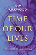Time of Our Lives 1st edition 9780195128246 0195128249