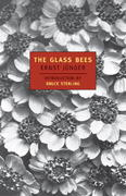 The Glass Bees 1st Edition 9780940322554 0940322552