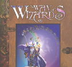 The Way of Wizards 0 9780740719653 0740719653