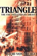 Triangle 1st Edition 9780871138743 0871138743