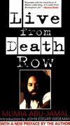 Live from Death Row 1st Edition 9780380727667 0380727668