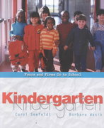 Early Education 2nd Edition 9780131190801 0131190806