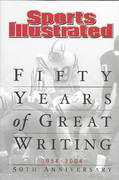 Fifty Years of Great Writing, 1954-2004 50th edition 9781932273069 1932273069