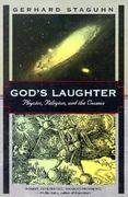 God's Laughter 0 9781568360454 1568360452