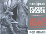From Foxholes and Flight Decks 1st edition 9780312287153 0312287151
