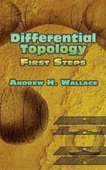 Differential Topology 0 9780486453170 0486453170