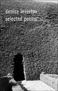 Selected Poems 0 9780811215541 0811215547
