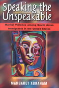 Speaking the Unspeakable 1st edition 9780813527932 0813527937