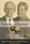 House and Home 1st edition 9780525941972 0525941975