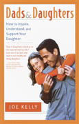 Dads and Daughters 0 9780767908344 0767908341