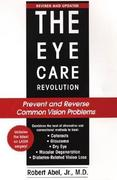 The Eye Care Revolution 0 9780758206220 0758206224
