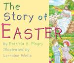 The Story of Easter 0 9780824940904 0824940903