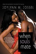 When Souls Mate 1st edition 9780312328627 0312328621