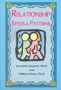 Relationship Styles & Patterns 0 9780966690699 0966690699