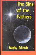 The Sins of the Fathers 0 9780967178349 0967178347