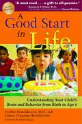A Good Start in Life 2nd Edition 9780972383059 0972383050