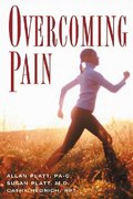 Overcoming Pain 1st edition 9780974314426 0974314420