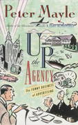Up the Agency 3rd edition 9780312119119 0312119119
