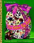 The Golden Egg Book 0 9780375827174 037582717X