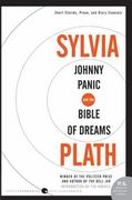Johnny Panic and the Bible of Dreams 1st Edition 9780061549472 0061549479