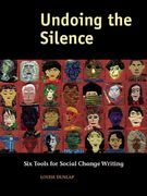 Undoing the Silence 1st Edition 9780976605492 097660549X