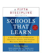 Schools That Learn (Updated and Revised) 1st Edition 9780385518222 0385518226