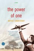 The Power of One 1st Edition 9780833554253 0833554255
