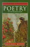 Poetry 2nd edition 9780312148355 0312148356
