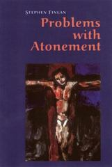 Problems with Atonement 1st Edition 9780814652206 0814652204