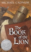 The Book of the Lion 0 9780142300343 0142300349