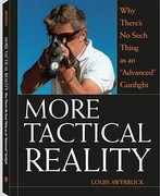 More Tactical Reality 0 9781581604443 1581604440