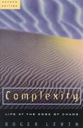Complexity 2nd edition 9780226476551 0226476553