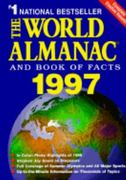 World Almanac and Book of Facts, 1997 0 9780886878016 0886878012