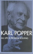 All Life is Problem Solving 1st edition 9780415249928 0415249929