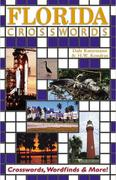 Florida Crosswords 0 9780976336174 0976336170