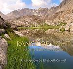 The Changing Range of Light 0 9780977687718 0977687716