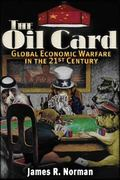 Oil Card 1st Edition 9780977795390 097779539X