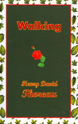 Walking 1st Edition 9780978653682 0978653688