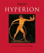 Hyperion 1st Edition 9780979333026 0979333024
