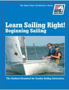 Learn Sailing Right! 1st Edition 9780979467721 0979467721