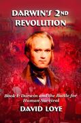Darwin's Second Revolution 0 9780979525759 0979525756
