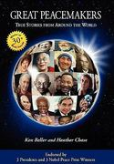 Great Peacemakers 1st Edition 9780980138207 0980138205