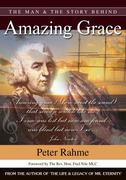 The Man & the Story Behind Amazing Grace 0 9780980339109 0980339103