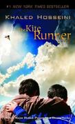 The Kite Runner (Movie Tie-in Edition) 0 9781400025466 140002546X