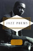 Jazz Poems 1st Edition 9781400042517 1400042518