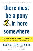 There Must Be a Pony in Here Somewhere 0 9781400049646 1400049644