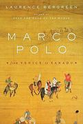 Marco Polo 1st Edition 9781400078806 1400078806