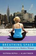 Breathing Space 1st edition 9781401303471 1401303471