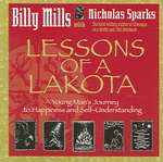 Lessons of a Lakota 0 9781401905651 140190565X