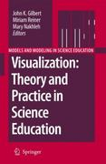 Visualization 1st edition 9781402052668 1402052669